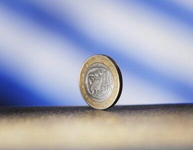 Unia nie wierzy politykom z Aten. Grecy znów strajkują