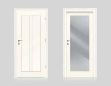 Drzwi do klasyki w nowoczesnym wydaniu