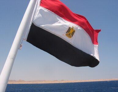 """""""Rewolucja po rewolucji"""". Ofiary w Egipcie"""