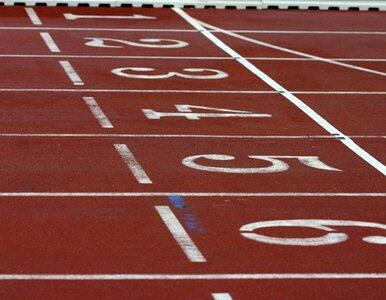 65 tys. dolarów za złoty medal otrzymają sportowcy z Tadżykistanu