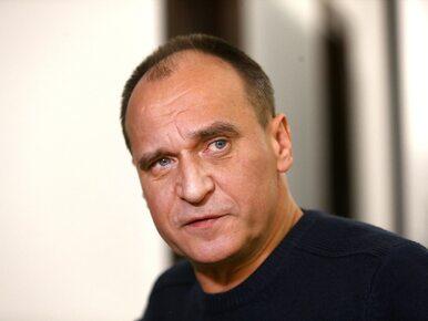 Paweł Kukiz spotkał się z Jarosławem Kaczyńskim. O czym rozmawiali...