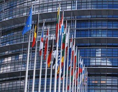 Verhofstadt przedłoży dziś projekt rezolucji PE ws. Polski?