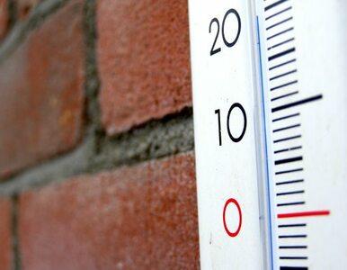 Pogoda na 16 dni: do końca września ciepło i słonecznie