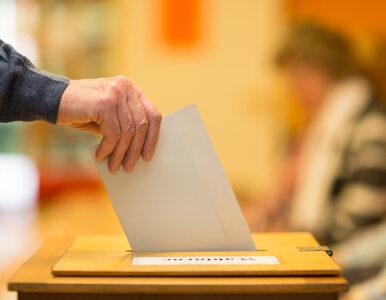 Niemcy łamią konstytucję? Część obywateli bez prawa głosu w wyborach