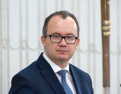 """PiS obetnie budżet Rzecznika Praw Obywatelskich? """"Nie będziemy się..."""
