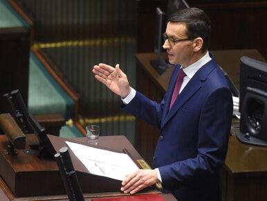 Rzeczpospolita: Morawiecki sprzeda wszystkie akcje BZ WBK
