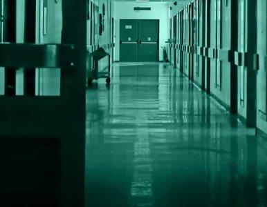 Kozłowska-Rajewicz chce kontroli w szpitalu, w którym zgwałcono 9-latka
