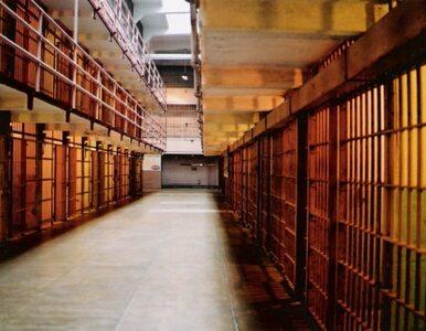 Służba Więzienna: nie ma podwyżek? Pozwiemy rząd