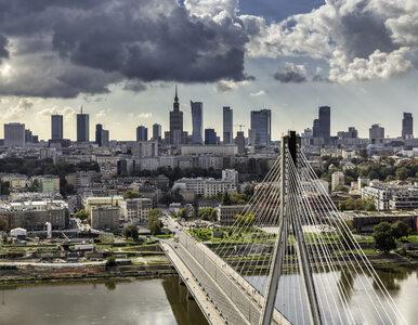 Polska spadła na 46. miejsce w Indeksie Wolności Gospodarczej
