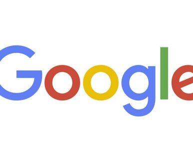 Wyciekły dane użytkowników Google+. Serwis zostanie zamknięty