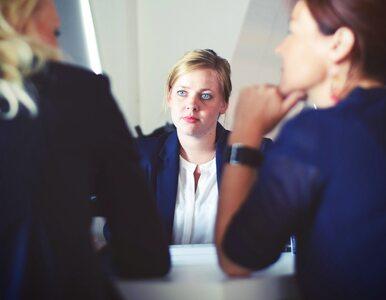 Okresowe zwolnienie z pracy? Rząd pracuje nad nowym rozwiązaniem