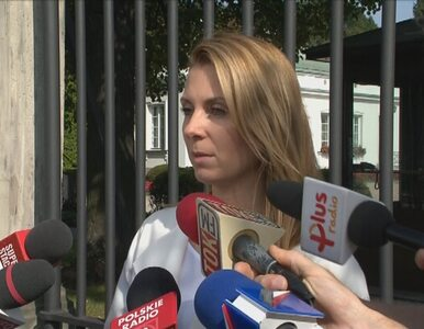 Rzecznik prezydenta: W tym tygodniu prezydent porozmawia z Kopacz...