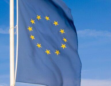 Migalski: UE nie ma hymnu. Flagi też nie ma