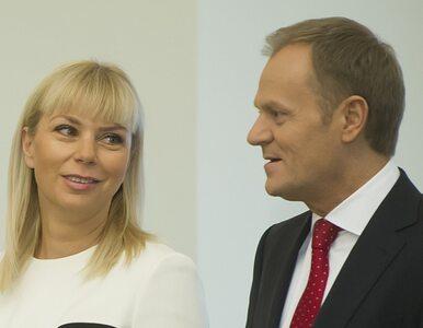 Prokurator generalny krytykuje Donalda Tuska