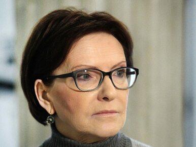 Wybory do PE. Kopacz czy Komorowski z pierwszego miejsca w Warszawie?