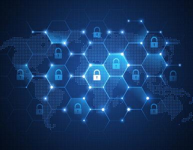 Wybrane aspekty cyberbezpieczeństwa