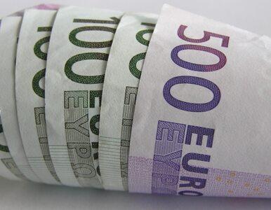 Niemcy nie chcą słyszeć o zmianach w pakcie fiskalnym
