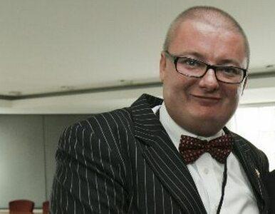 Kamiński: Trumna prezydenta to gadżet wyborczy PiS. Dlaczego Kaczyński...