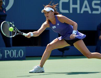 US Open: kto wygra? Azarenka, Radwańska czy Szarapowa?