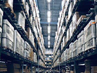 Rynek magazynowy jest bliski przekroczenia granicy 17 mln m kw.