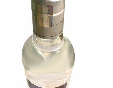 Czechy: kolejne ofiary alkoholu metylowego