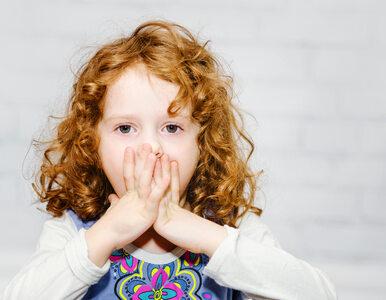 Latem więcej złamań wśród dzieci
