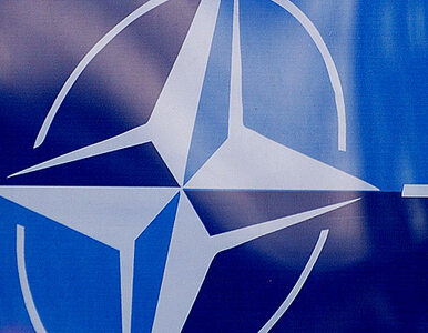 Pakistan: terroryści zaatakowali bazę NATO