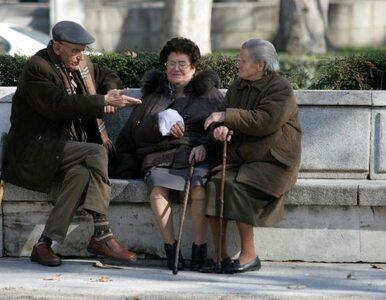 Niemieccy emeryci wybierają polskie domy spokojnej starości. Bo taniej