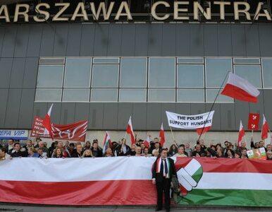 """""""Gazeta Polska"""" nawołuje do bojkotu TVP"""