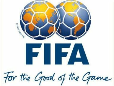 """Były działacz FIFA przyznał się do przyjmowania łapówek. """"To efekt kuli..."""