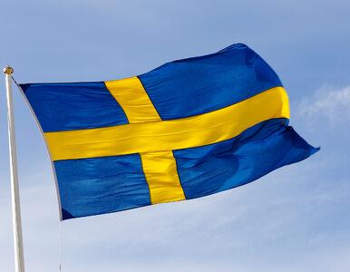 Szwecja: Nie jesteśmy w stanie przyjąć więcej uchodźców