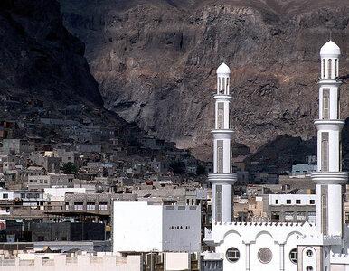 Arabia Saudyjska odrzuciła wezwanie Iranu. Dalsze naloty w Jemenie