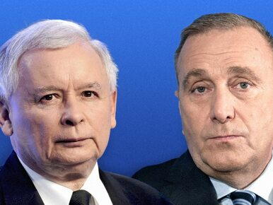 Sondaż przed wyborami do PE. Zmniejsza się dystans między liderami