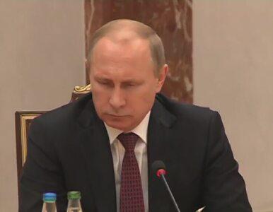Mińsk: Jest porozumienie. Z Ukrainy wycofają się obce wojska i ciężka...