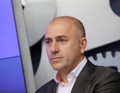 Tomasz Gudzowaty: Jestem okradany