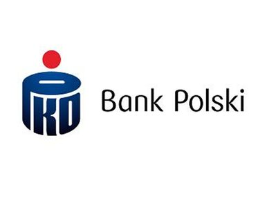 """Atak hakerów na klientów PKO BP. """"Prosimy o zgłaszanie podejrzanych witryn"""""""