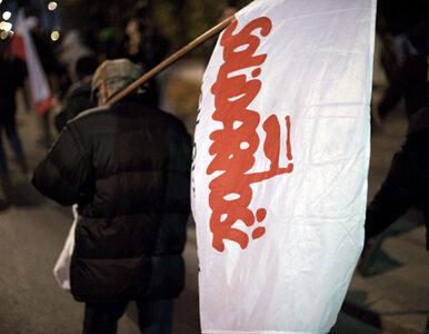 Polacy: związki zawodowe są nieskuteczne