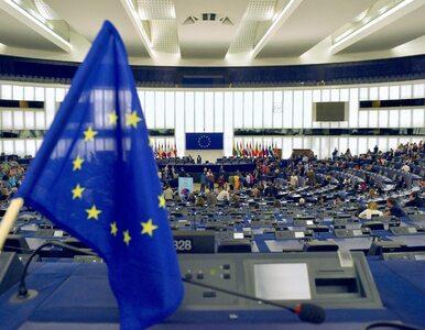 NA ŻYWO: Wyniki wyborów do Parlamentu Europejskiego 2019
