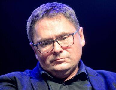 """Tomasz Terlikowski o ks. Tymoteuszu Szydło. """"Lepiej powiedzieć jak jest"""""""