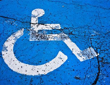 SKOK darował. Niepełnosprawna nie spłaci długów brata
