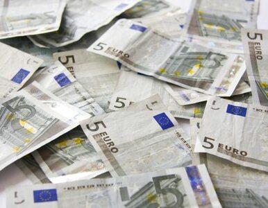 Przez kryzys Europa przestaje pomagać biednym krajom