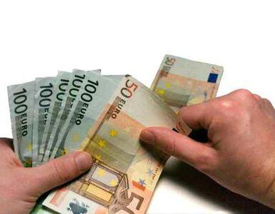 Polska źle wydawała unijne fundusze - musi oddać 16,3 miliona euro