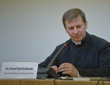 Episkopat znowu o in vitro: To pogwałcenie zasady ochrony życia ludzkiego