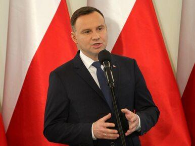 Miażdżąca krytyka prezydenckich projektów ustaw o SN i KRS