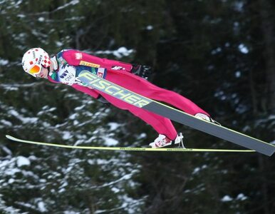 Kamil Stoch wygrywa w Trondheim. Jest na podium klasyfikacji generalnej!