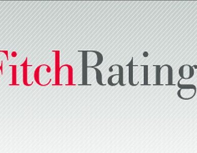 Agencja Fitch utrzymała rating Polski bez zmian