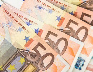 Grecja: chcieli pieniędzy za pracę - pracodawcy... zaczęli strzelać
