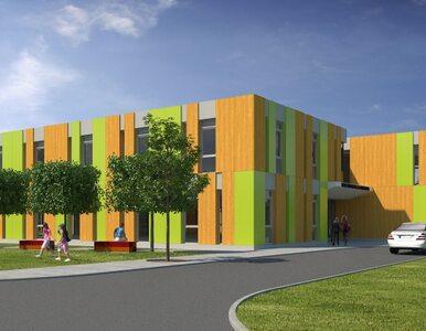 Powstanie dom dla rodziców dzieci leczonych w Instytucie Pediatrii