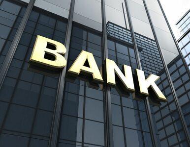 Podatek bankowy w Polsce będzie 10-krotnie wyższy niż w Niemczech?