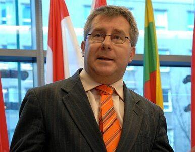 Europoseł PiS: rząd Tuska przegrywa młodzież